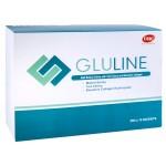 Gluline