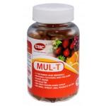 UHC Mul-T Gummy